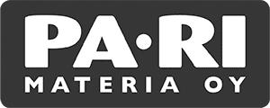 Pa-Ri Materia Oy