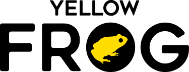 Yellow Frog Oy