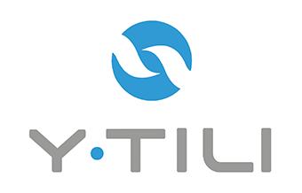 Y-Tili Oy