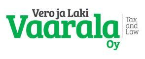 Vero ja Laki Vaarala Oy